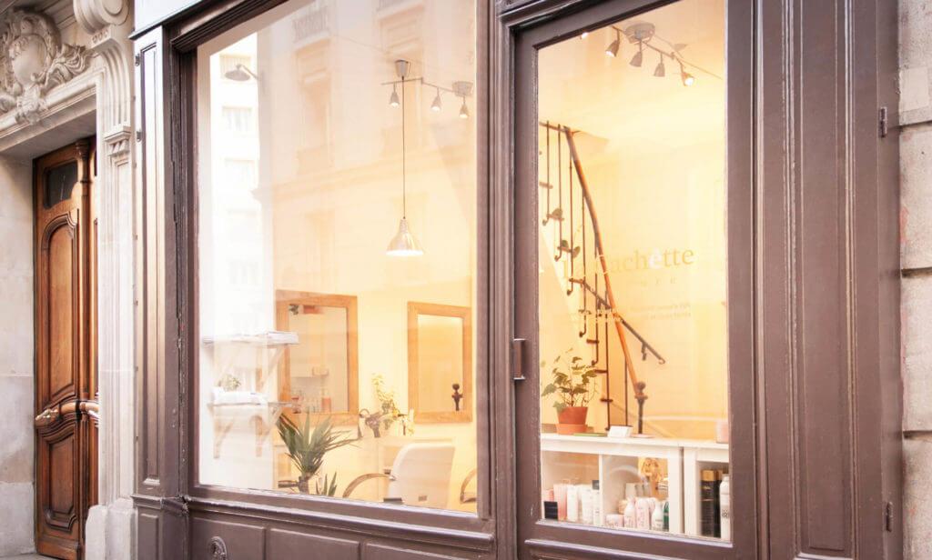 Paris,Salon de coiffure,japonais,lissage,coupe,coloration,permanent,soin,Yuko system